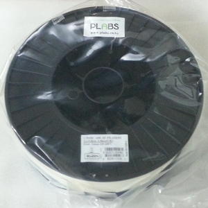 <b>ABS �ʶ��Ʈ 2.5Kg  Spool </b>1.75mm<br>