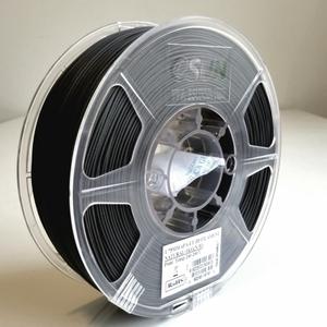 고온 고강도 카본나이론 필라멘트 ePA-CF filament 1.75mm 1kg